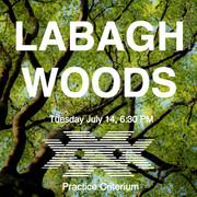 LaBagh Woods Practice Criterium