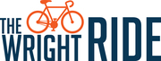 Wright Ride 2015