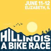 HILLinois: A Bike Race (Formerly Galena)