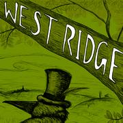 Tour of West Ridge 2016