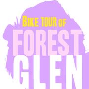Tour of Forest Glen 2016