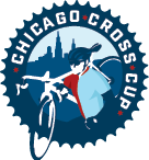 Hopkins Park - Chicago Cyclocross Cup #2