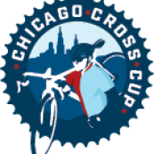 2016 Illinois State Cyclocross Championships - CCC #11