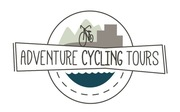 Bike To The Big Marsh Bike Park