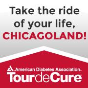 Tour de Cure - Volunteers Needed