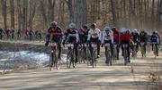 Barry-Roubaix Clinic