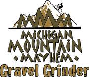 Michigan Mountain Mayhem Gravel Grinder 40 / 60 miles