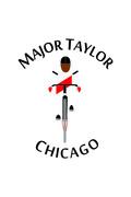 MTC3 Developmental Ride Series: Rolling the Cal-Sag Trail