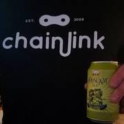 Chainlink Bar Night