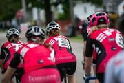 Fox River Omnium Bicycle Race: Fox River Grove Criterium