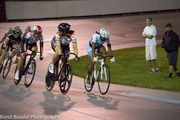 Northbrook Velodrome: Thursday Night Racing