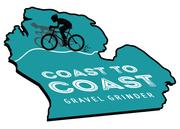 Coast to Coast Gravel Grinder