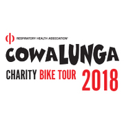 CowaLUNGa Charity Bike Tour 2018