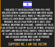 Reminded by Oy Vey! Muh Zionism,histories of kike killers