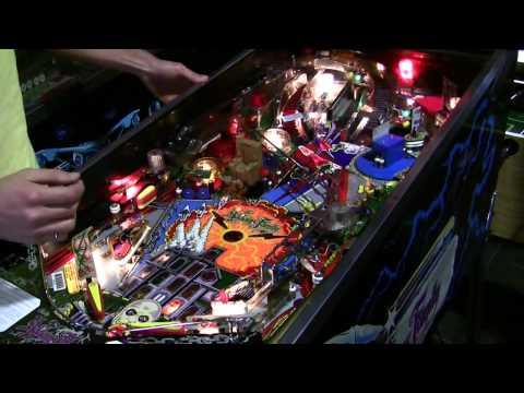 addams family pinball new machine for sale artifexsp