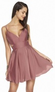 Buy Exclusive Holiday Dresses On Sale   ADASA