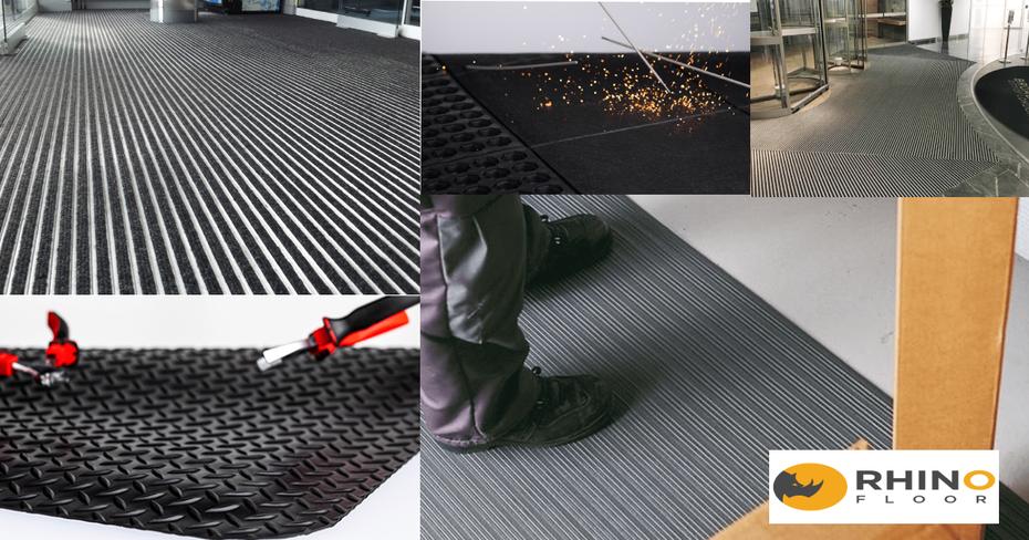 floor-mats-a-complete-guide