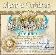 Homepage-Image-Hall-of-Warriors-Certificate-1 (3) - Copy - Copy 1