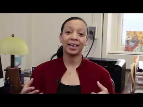 Jennifer Richeson  - Intergroup Relations