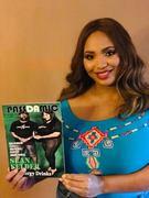 Pass Da Mic Dec 2016 issue