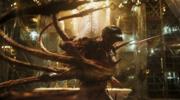 【猛毒2:血蜘蛛】▷線上看-小鴨完整版2021~4K〚HD.1080p〛