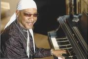 Me at the Piano