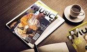 Magazine cover 15