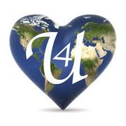 United 4 Love Entertainment Logo