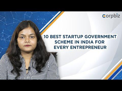 Indian Government Schemes - सरकारी योजनाओं की जानकारी