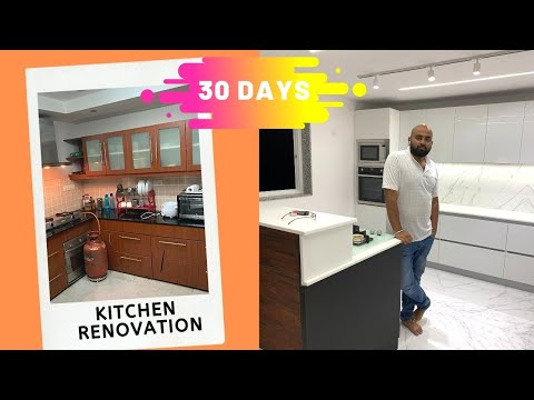 Lewisville TX Home Remodeling Contractor Services – Remodeling Experts