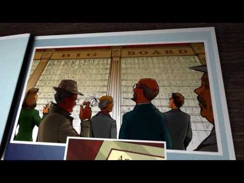 Sawyer Assurance - Audits | Reviews | Compilations - Dallas, TX CPA