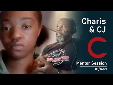 2 Pieces of Advice of PMs, How Sports Helps PMs, and Schedule Success - Mentor Session 004 - Charis