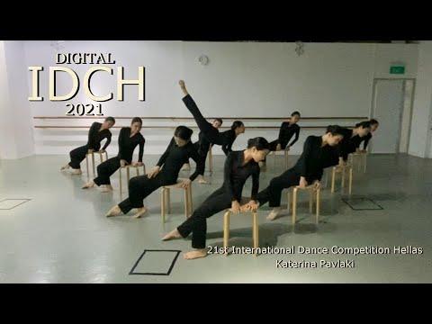 Firstpointe Ensemble (Singapore)