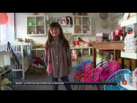 Silicone Quebec: #1 DIY Silicone Beads & Wooden Teethers in Canada. – Silicone Québec inc.