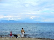 Η θάλασσα μέσα μας