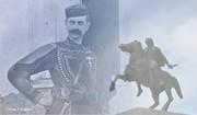 Ο Αγώνας για τη Μακεδονία μας