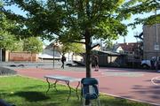 10-16-21 Boogie Hoops in Pilsen