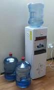 Purikool   Water Purifier Dispenser & Filters In Singapore