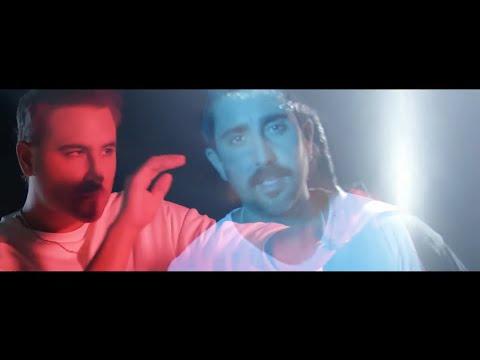 Alex Ubago - A gritos de esperanza ft. Jesús Navarro (Videoclip Oficial)