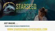Starseed Holistic School