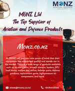 We can help you with reliable Aviation Ground Support Equipment Australia