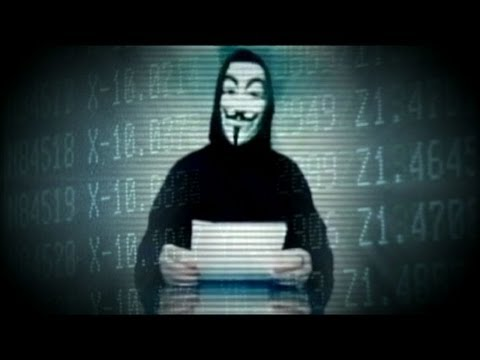 NSO GROUP HACKER • No. 1 Global Hacking Platform