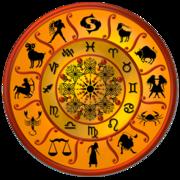 astrology-symbol-500x500