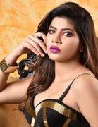 Ahmedabad Escorts Service Call Girls