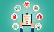 Best Critical Illness Insurance Singapore