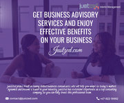 Get Competitive Services by our Business Planning Advisor UAE
