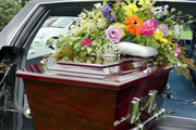 Find The Best tamil funeral tooting