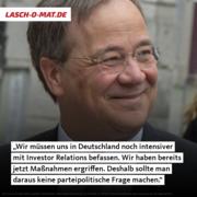 Lasch-o-mat-IR