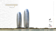 Albaher Towers
