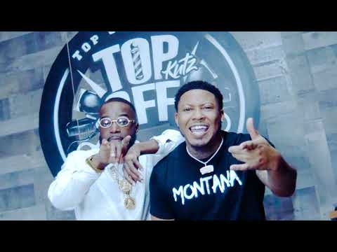 On The Move FT. MrJBThaBarber ( OFFICIAL VIDEO )